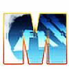 MushFX's avatar