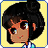 MushhQueen's avatar