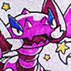 Mushi-Taipu's avatar