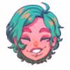 Mushi102's avatar