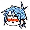 mushiba-chan's avatar