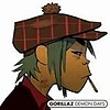 MUSHIboyHANN's avatar