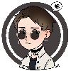 MushiDraws's avatar