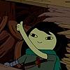 mushifluffs's avatar