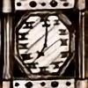 Mushikawa's avatar