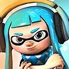 Mushiking95's avatar