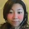 mushimarolol's avatar