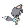 mushimaru202's avatar