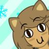 MushiMoon's avatar