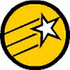 Mushka212's avatar