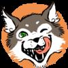 MushkiKizou-Art's avatar