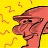 Mushmeister67's avatar
