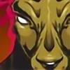 mushmilk's avatar