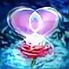 mushmush07's avatar