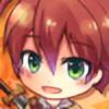 mushomusho's avatar