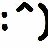 MushPotatoes's avatar