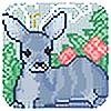 Mushroma's avatar