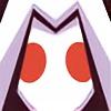 Mushroom-Jelly's avatar