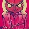 Mushroom-man13's avatar
