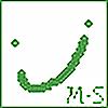 Mushroom-soul's avatar