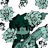 MushroomAnimates's avatar