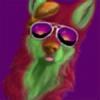 MushroomDoggo's avatar