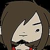 MushroomDogo's avatar