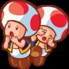 MushroomFantacies's avatar