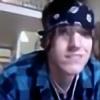 mushroomGOD121's avatar