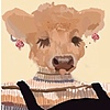 mushroomice's avatar