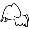 mushroomjardin's avatar
