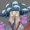 MushroomJeremy's avatar