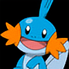 mushroommudkip's avatar