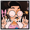 MushroomMushi's avatar