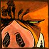 mushroomphobia's avatar