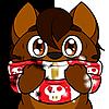 mushrooms14's avatar
