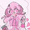 MushroomSakura's avatar