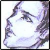 MushroomsGod's avatar