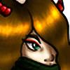 MushroomSOAD's avatar