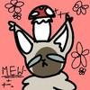 MushroomSomeone's avatar