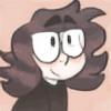 mushroomstairs's avatar