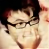 mushroomstick2's avatar