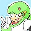 MushroomStomper's avatar