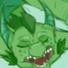 MushroomTheDragon's avatar