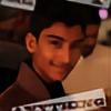 mushtaq123's avatar