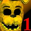 MushTrap's avatar