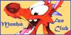 Mushu-Fanclub's avatar