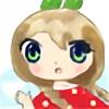 mushu-ri's avatar