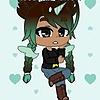 Mushu1105's avatar