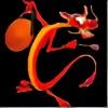 mushu116's avatar